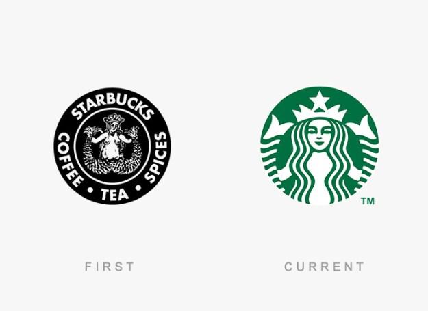 logo-evolution-then-and now-3-starbucks