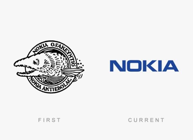 logo-evolution-then-and now-6-nokia