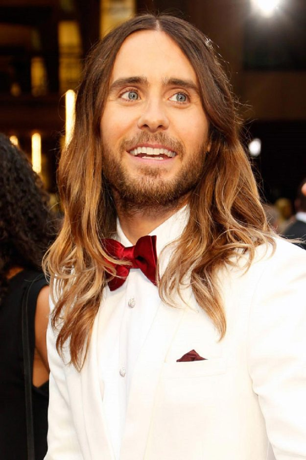 celebrities-body-parts-07-jared-leto-hair
