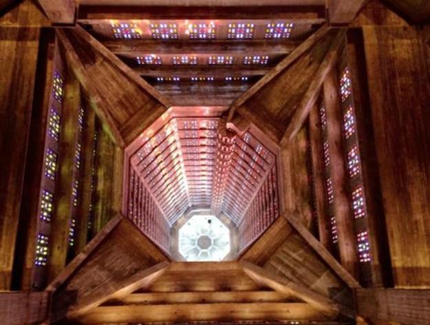 10-unikalnyh-cerkvey-mira-ot-vida-kotoryh-zahvatyvaet-duh-14