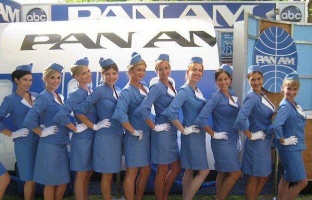 hottest-flight-attendants-stewardesses-3-panam
