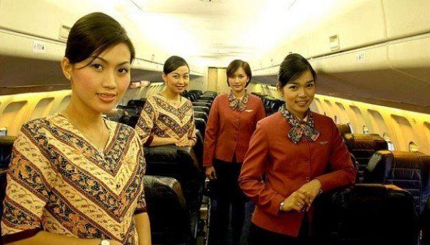 hottest-flight-attendants-stewardesses-6-pelita-air-indonesia