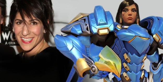 overwatch-characters-and-their-voice-actors (10)