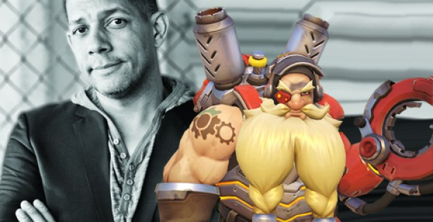 overwatch-characters-and-their-voice-actors (17)