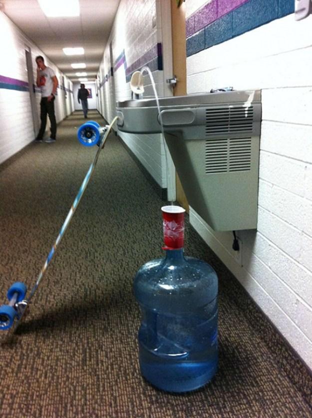 students-are-ingenious-bastards-09