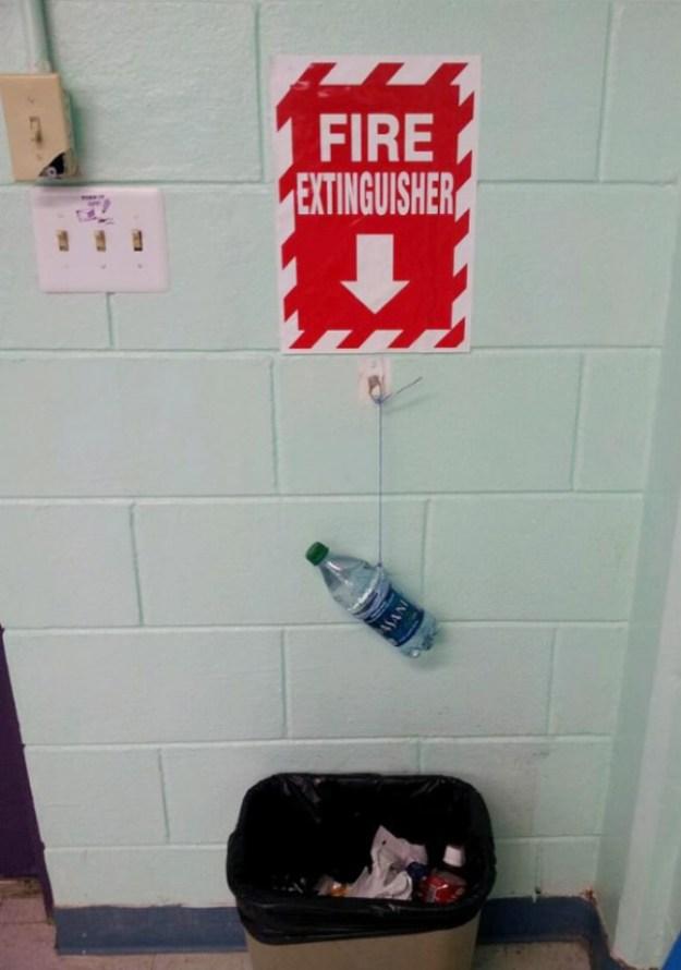 students-are-ingenious-bastards-14