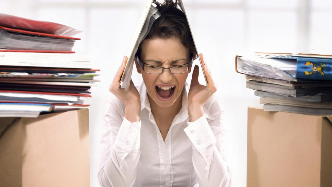 The Most Stressful Jobs In The World #2 | Brain Berries