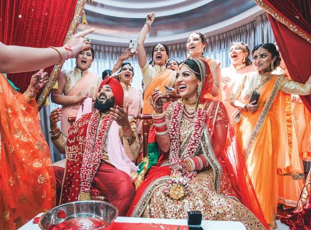 भारत के बारे में 10 बातें, जो किसी ने आपको नहीं बताई होगी | Brain Berries