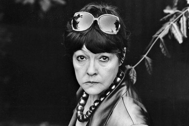 Белла Ахмадулина   великие женщины в истории СССР   Brain Berries
