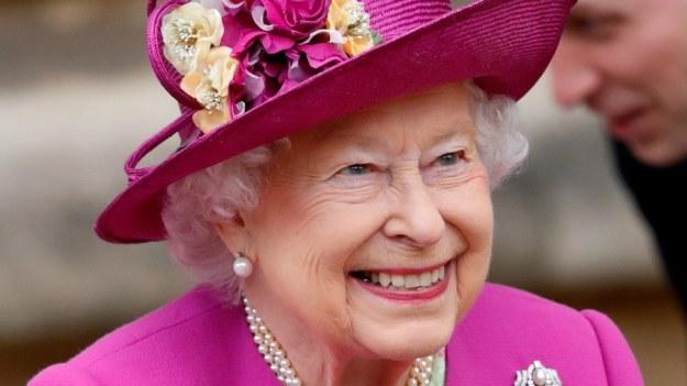 Queen Elizabeth II | 10 das mulheres mais fortes do mundo | Braine Berries