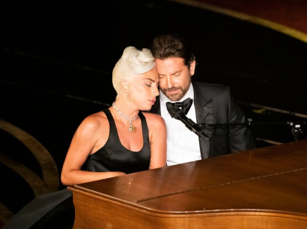 kind-hearted flash mob | Russian Trolls Turn Lady Gaga's Instagram Into A Hilarious Chat Demanding 'To Give Bradley Cooper Back' | Brain Berries