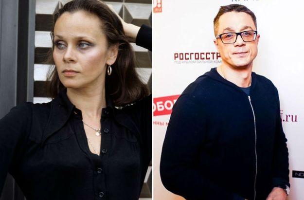 Алексей Макаров   Знаменитости, которые оказались детьми известных советских и российских актеров   Brain Berries