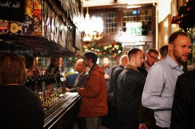 United Kingdom | Drunkest Countries In The World | Brain Berries