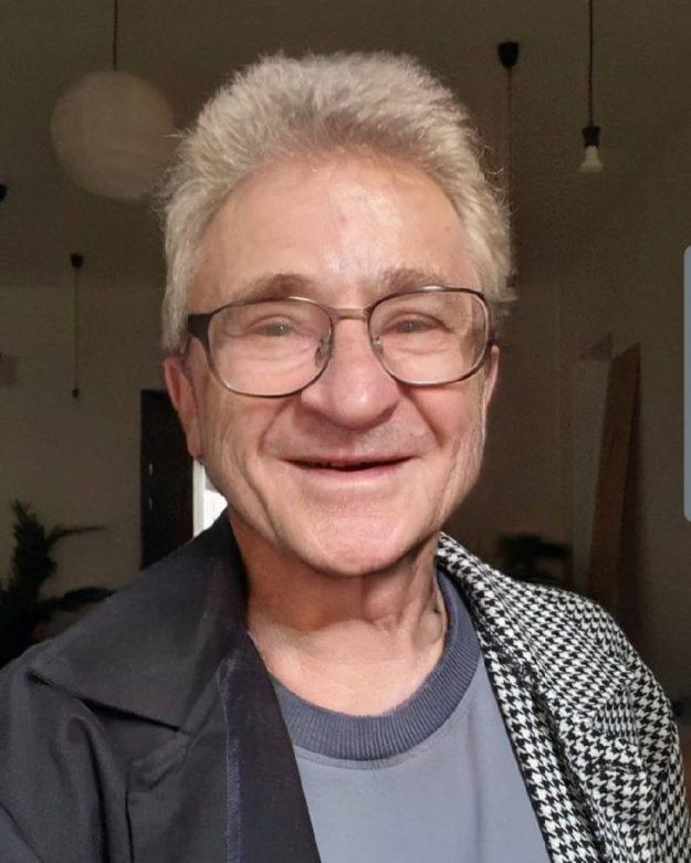 Эльдар Джарахов | Знаменитости «стареют» с помощью приложения FaceApp | Brain Berries
