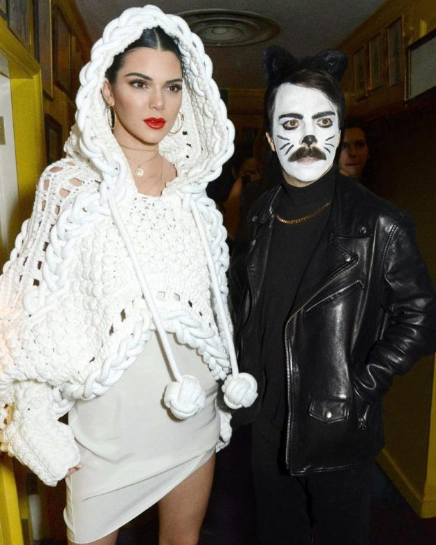 Kendall Jenner's Photos Have Never Looked This Good! #11 | Brain Berries