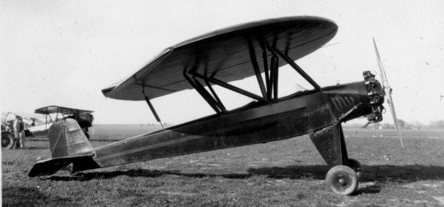 Самые странные самолеты в истории авиации #6 | Brain Berries