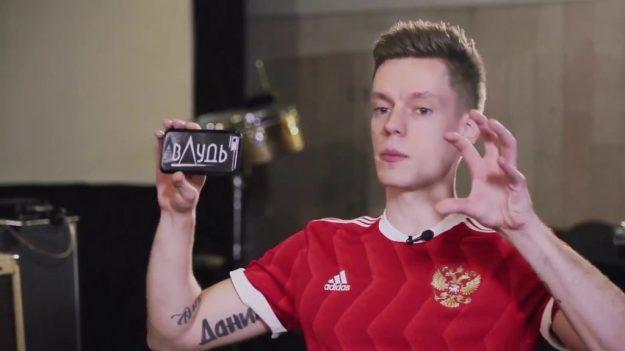 вДудь | 9 крутых шоу на русском YouTube | Brain Berries