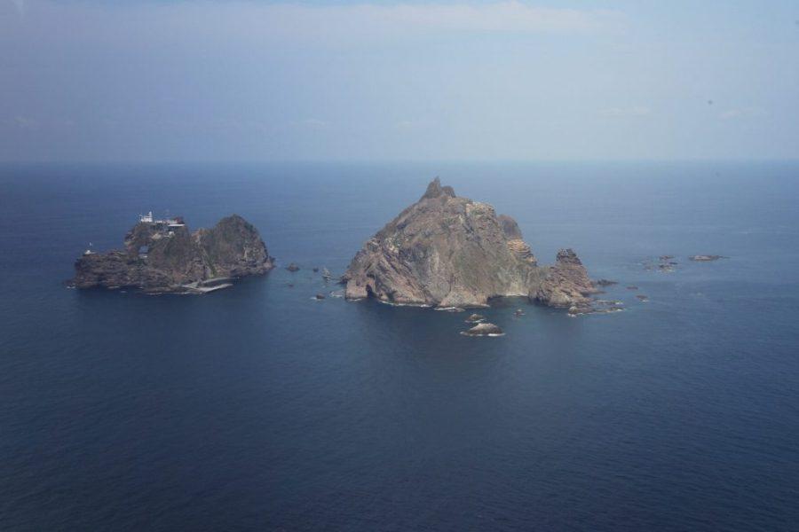 بحر اليابان (البحر الشرقي)    10 من أقذر البحار في العالم    التوت الدماغ