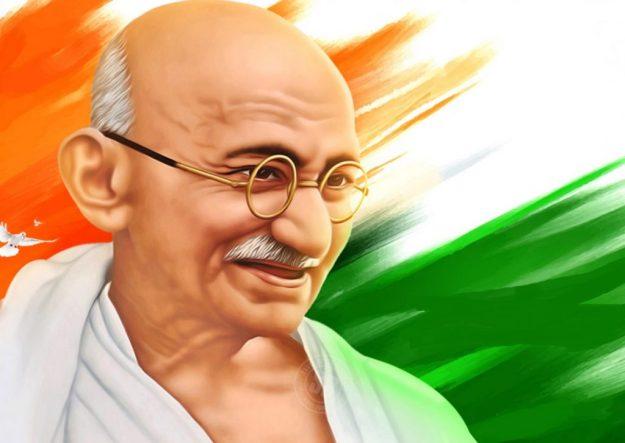 भारत के स्वतंत्रता दिवस के 10 रोचक तथ्य #4   BrainBerries