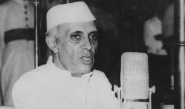 भारत के स्वतंत्रता दिवस के 10 रोचक तथ्य #7   BrainBerries