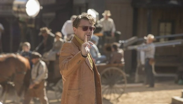 There Was Much Secrecy About It   Why Once Upon a Time In Hollywood Might Be The Best Tarantino Movie Yet   Brain Berries