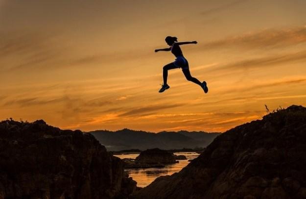 मन के हारे हार है, मन के जीते जीत  | स्वयं को निरंतर प्रोत्साहित करने के 8 मार्ग | Brain Berries