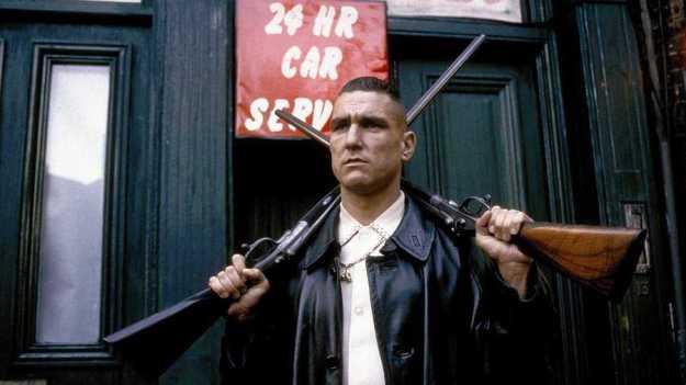 Lock, Stock, and Two Smoking Barrels | 10 Best British Comedy Movies | Brain Berries