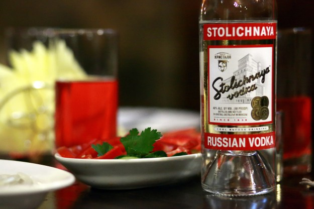 Everybody is Drunk All the Time | 8 Stereotypes About Russians That Drive Them Nuts | Brain Berries