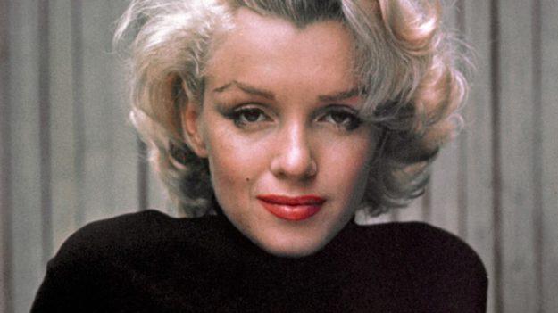 Мэрилин Монро | 10 знаменитостей, которые умерли на пике славы | Brain Berries
