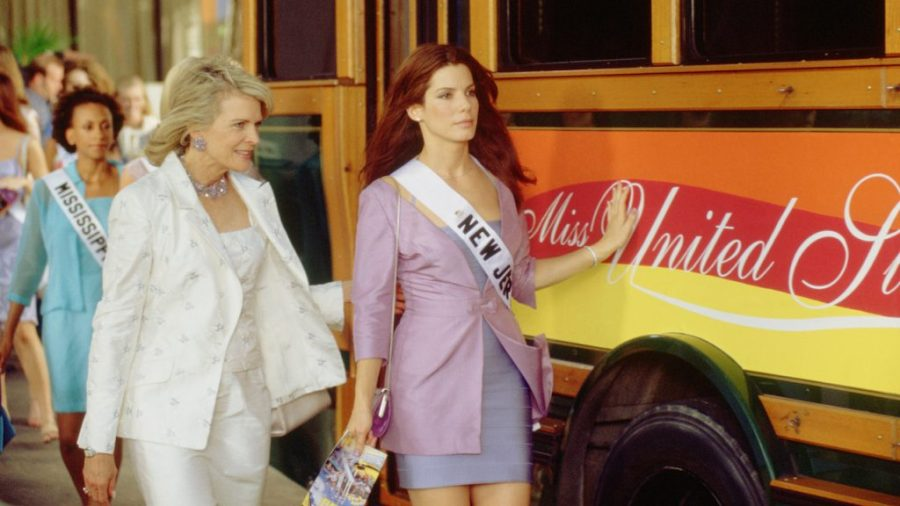 Miss Congeniality | 12 Ultimate Girl Power Movies | HerBeauty