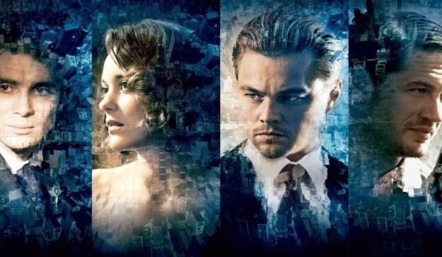 Начало | 6 популярных фильмов, в которых режиссеры хотели сказать совсем не то, что поняли зрители | Brain Berries