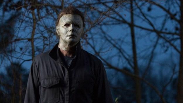 Хэллоуин | 10 лучших фильмов для Хэллоуина | Brain Berries