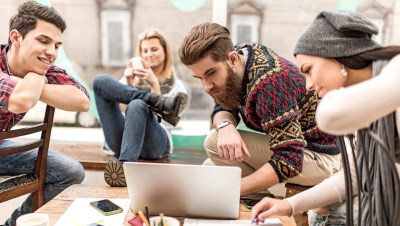 5 Things You Believe About Millennials That Aren't True | Brain Berries