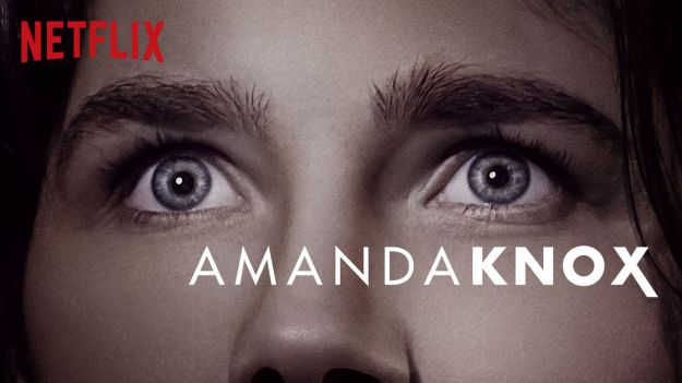 Amanda Knox | Netflix Documentaries You Should Definitely Watch | Brain Berries