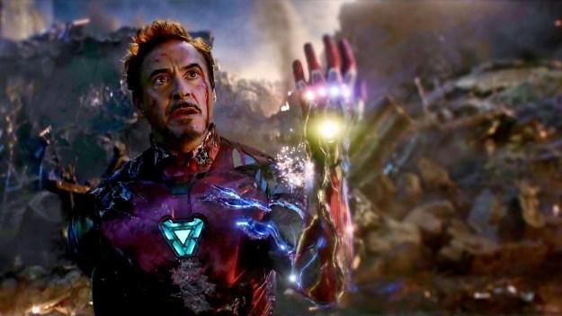 Avengers: Endgame – $2.8 billion   10 Highest Grossing Films Of All Time   Brain Berries