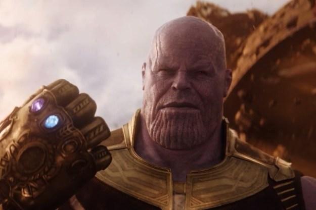 Avengers: Infinity War – $2.05 billion   10 Highest Grossing Films Of All Time   Brain Berries