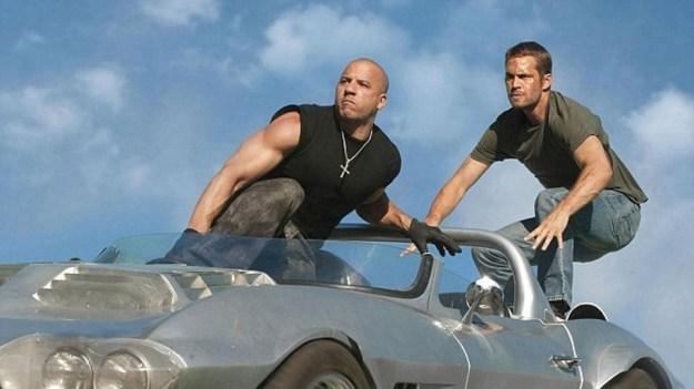Furious 7 – $1.51 billion   10 Highest Grossing Films Of All Time   Brain Berries
