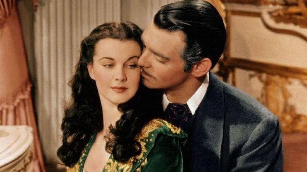 Gone With The Wind – $1.82 billion   10 Highest Grossing Films Of All Time   Brain Berries