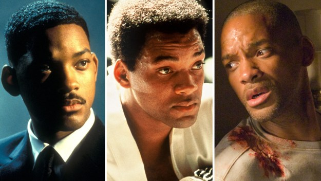 Will Smith | 8 Actors Earning Millions For Playing Themselves | Brain Berries