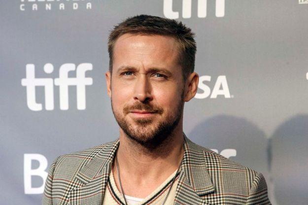 Ryan Gosling   7 Actors You Think Are American But Aren't   Brain Berries