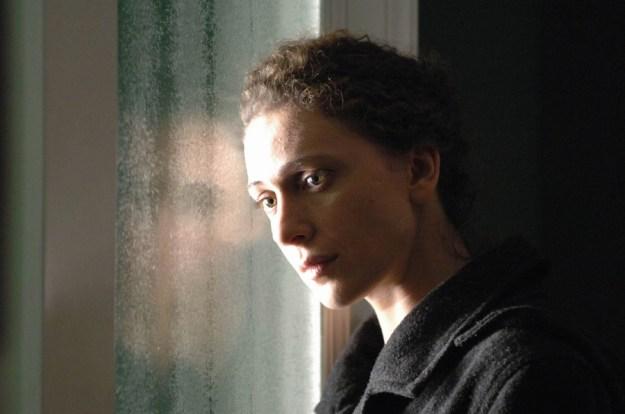 Ксения Раппопорт | 10 российских актеров, востребованных на Западе | BrainBerries