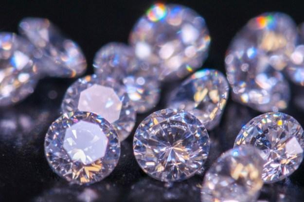Stolen Diamonds | Top 8 Biggest Things Ever Stolen | Brain Berries