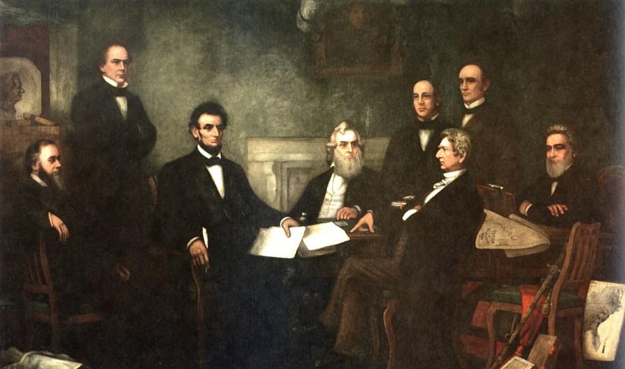 إعلان التحرر لم يحرر جميع العبيد |  6 أحداث تاريخية كاذبة (جنبًا إلى جنب مع واحد هذا صحيح!) |  برين بيري