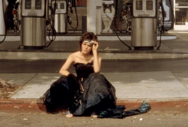 Горничная на заказ, 1987 | 10 лучших экранизаций сказки о Золушке | Brain Berries