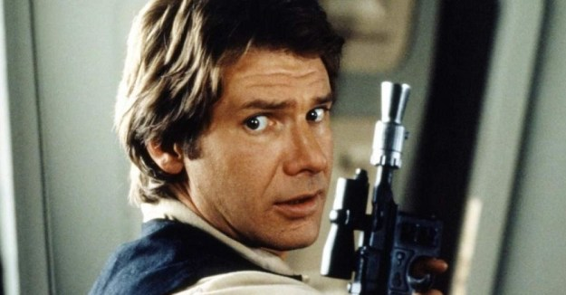 Harrison Ford | You Won't Believe That These 12 Actors Have Never Won an Oscar | Brain Berries