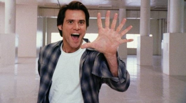 Jim Carrey   9 Greatest Hollywood Stars of the 2000s   Brain Berries