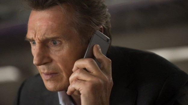 Liam Neeson | You Won't Believe That These 12 Actors Have Never Won an Oscar | Brain Berries