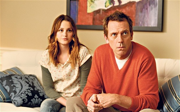 The Oranges | 7 Best Thanksgiving Movies Worth Watching | Brain Berries