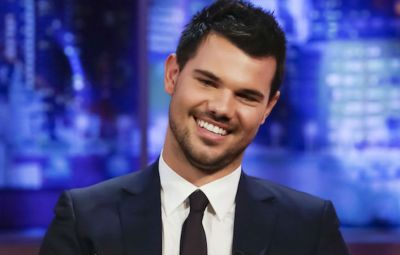 6 Reasons Why Taylor Lautner's Movie Career Is Over | Brain Berries