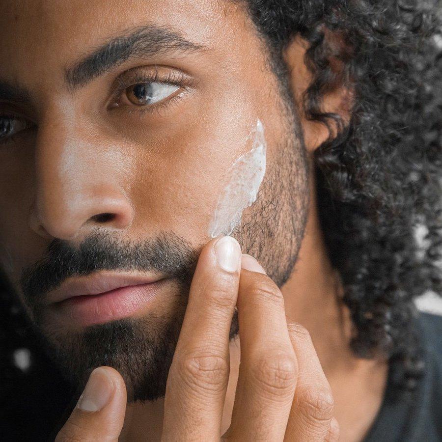 12 Winter Skincare Tips for Men 01